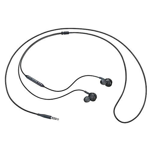 Samsung Galaxy S8/S8Kopfhörer/Ohrhörer Bild 4*