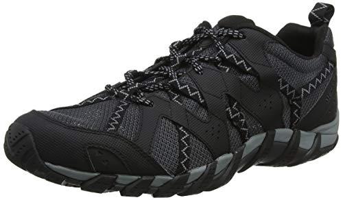 Merrell Herren Waterpro Maipo 2 Aqua Schuhe, Schwarz (Black), 42 EU (8...