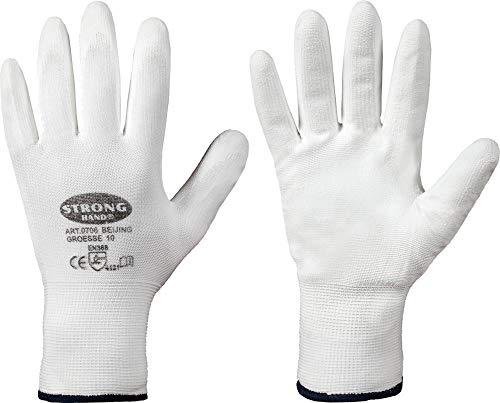 Stronghand Handschuhe Beijing