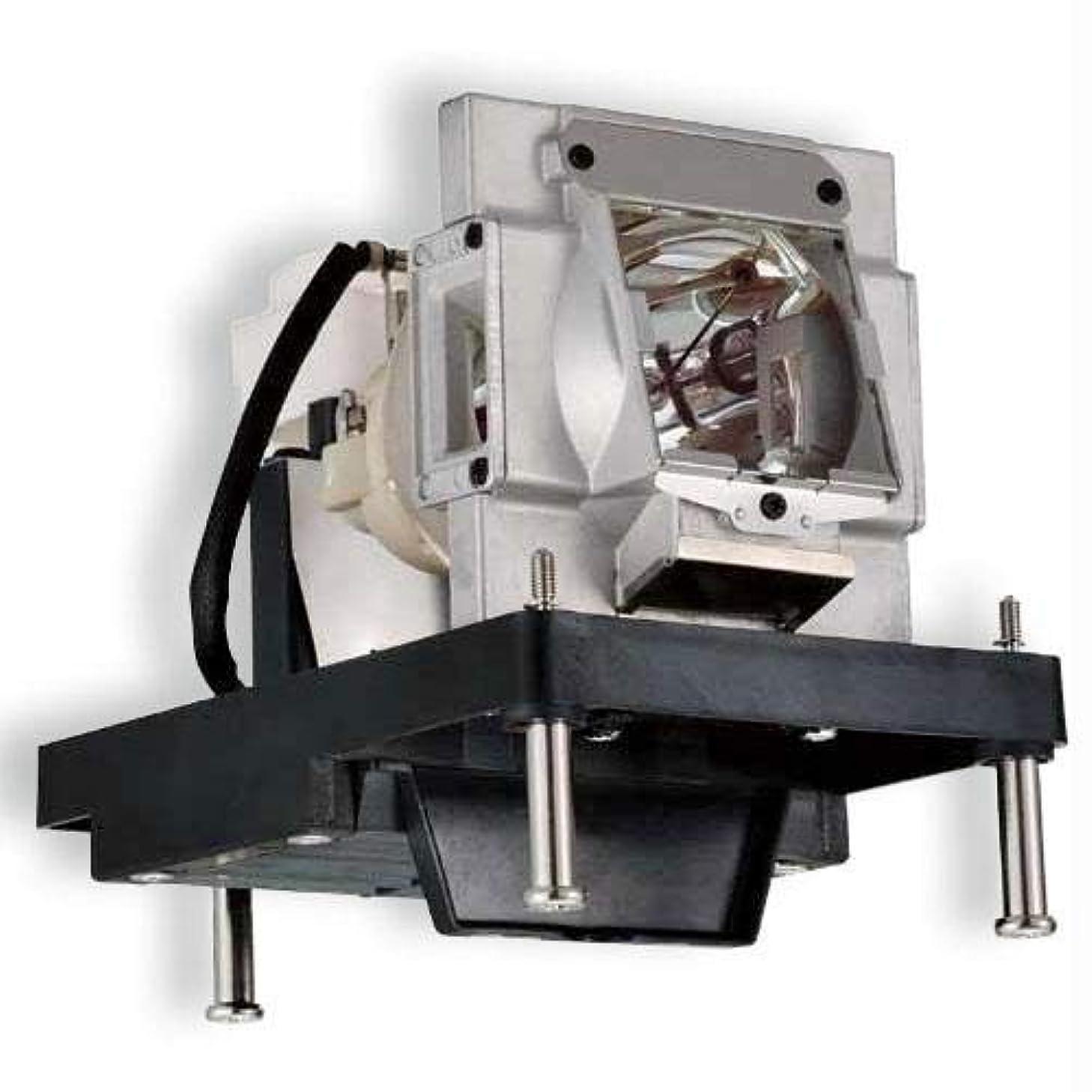 受動的尊敬する教えるPureglare NEC NP-PX700W プロジェクター交換用ランプ 汎用 150日間安心保証つき