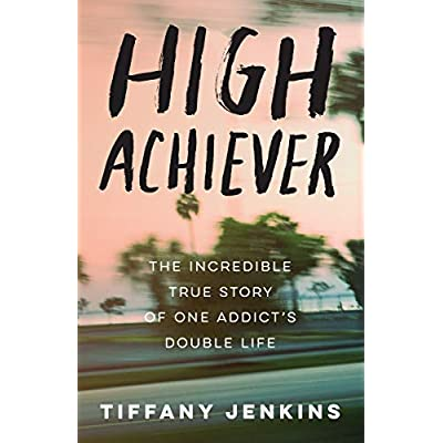 tiffany jenkins book