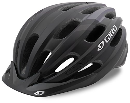 Giro Register MIPS Adult Recreational Cycling Helmet - Universal Adult...
