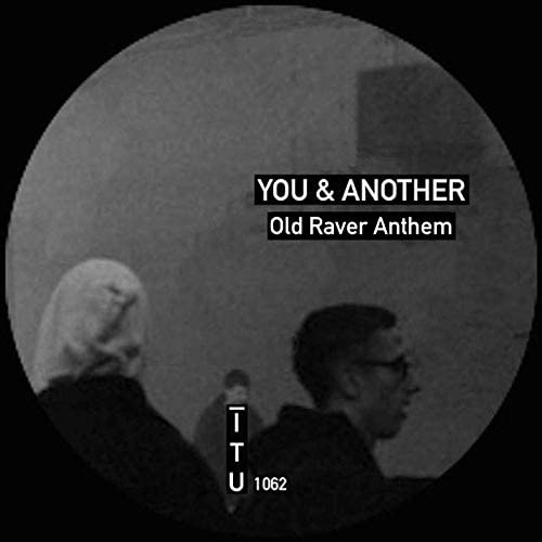 You & Another