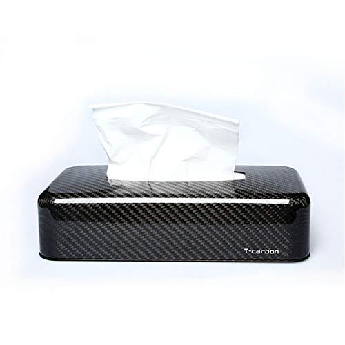 Top 10 best selling list for carbon fiber toilet paper holder
