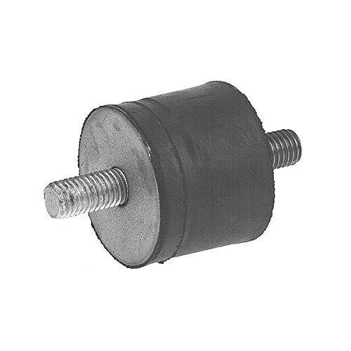 Febi Bilstein 11694 rubberen metalen buffer voor koeler en uitlaatsysteem