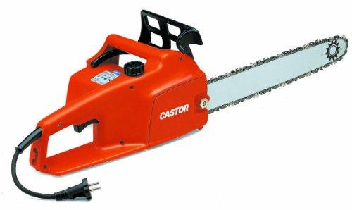 elettrosega castor Ggp Italy 8014211219887 Castor Elettrosega Go-1.8 Cm.40-16 (CP 2