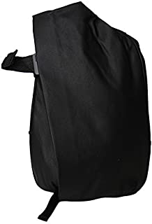 [コートエシエル]Cote&Ciel 15インチ ISAR RUCKSCAK M リュックサック バックパック BLACK ブラック cc-28331 [並行輸入品]