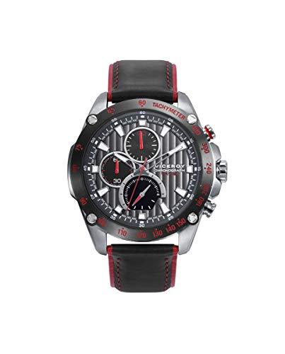 Reloj Viceroy Hombre 46811-17
