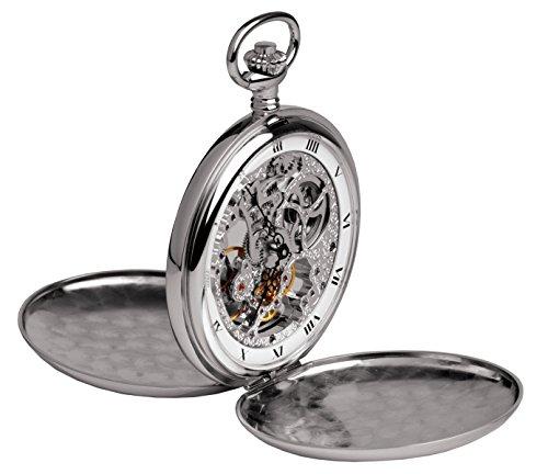 Royal London 90016-01 Taschenuhr 90016-01