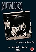 Cunning Stunts [DVD] [Import]