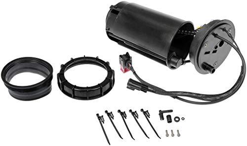 Dorman 904-394 Diesel Exhaust Fluid Heater for Select Chevrolet/GMC Models
