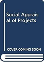 Social Appraisal of Projects