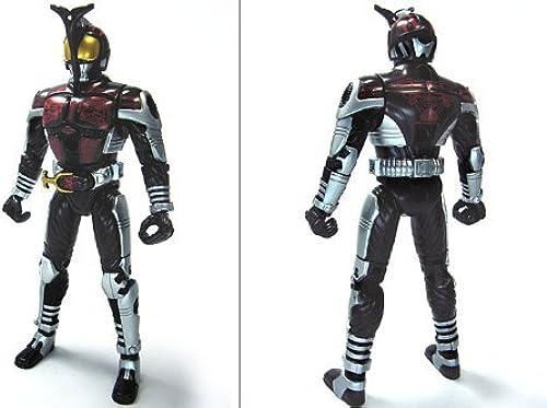 Cast Off Reiter Kamen Rider Kabuto Dunkel (Japan-Import)