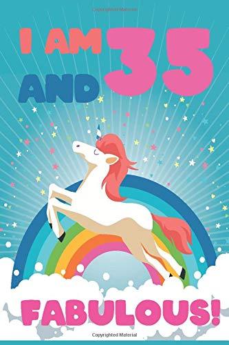 Daughter Rainbow Unicorn 54th Birthday Card Grandaughter Ladies Friend