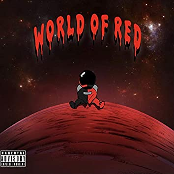 World Of Red