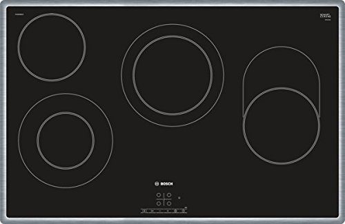 Bosch PKH845BB1D Table de cuisson 79,5 cm