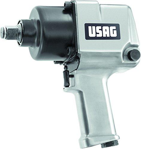 USAG 928 D1 3/4 U09280015 Avvitatore ad Impulsi in Alluminio