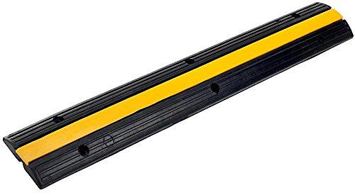 Pronomic Protector 1-100 Kabelbrücke 1-Kammer - Retoure (Zustand: gut)