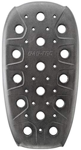 SAS-TEC SCA-450 Rückenprotektor