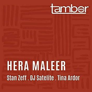 Hera Maleer