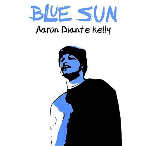 Aaron Diante Kelly