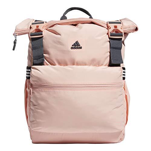 Mochila Adidas  marca Adidas