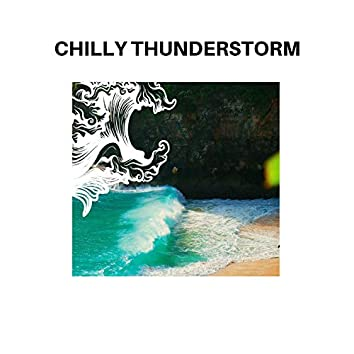 Chilly Thunderstorm