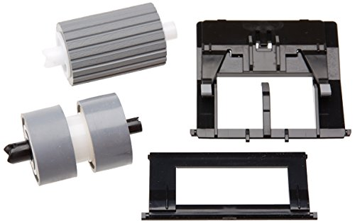 Exchange Roller Kit for SF-300/300P