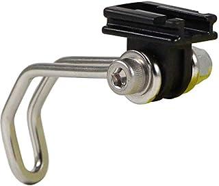 R250(アールニーゴーマル) ロードバイク用ライトブラケット キャットアイ用