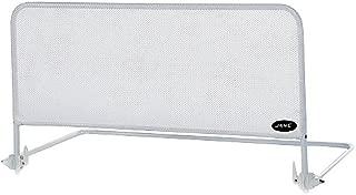 Jané - Barrera de cama, longitud 110 Cm