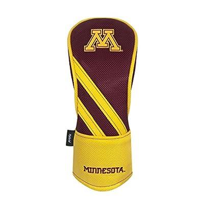 Team Effort Minnesota Golden