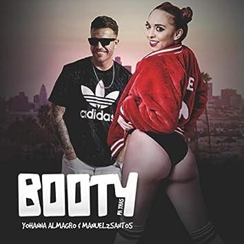 Booty Pa Tras