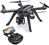 Potensic Drone Brushless GPS WiFi 5G con VideoCamera 2K FPV RC 130°...