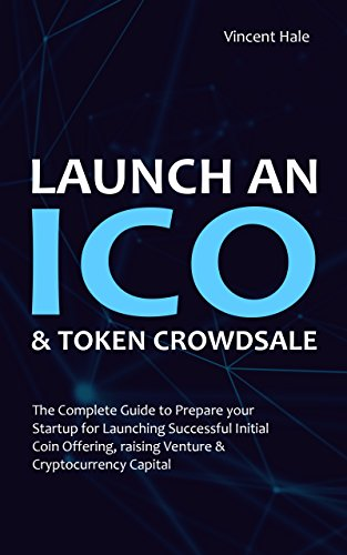 initial coin offering what is ico cryptocurrency