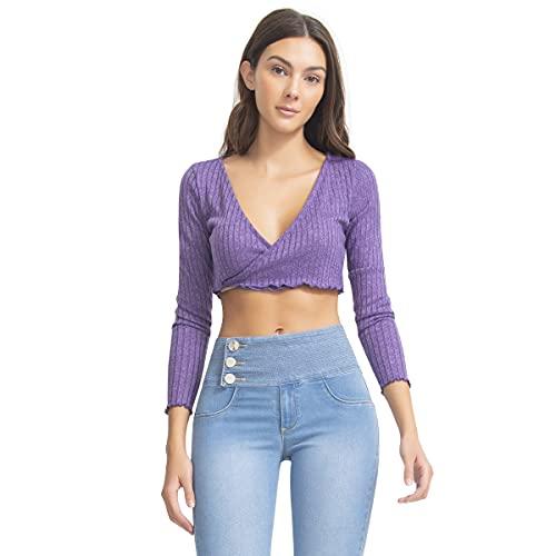 Opiniones y reviews de Pantalones para Mujer - los más vendidos. 15