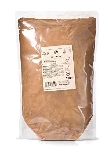 KoRo - Marzipan mit Walnuss 1 kg - vegan