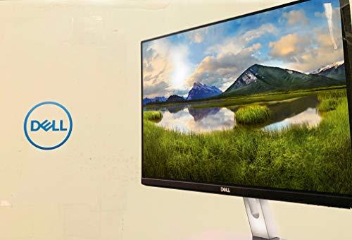 """Dell 23"""" 1920x1080 LED Backlit"""