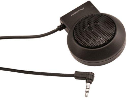 Pioneer Cd-Ts37Gp Navigation Guidance Speaker