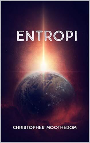 ENTROPI (English Edition)