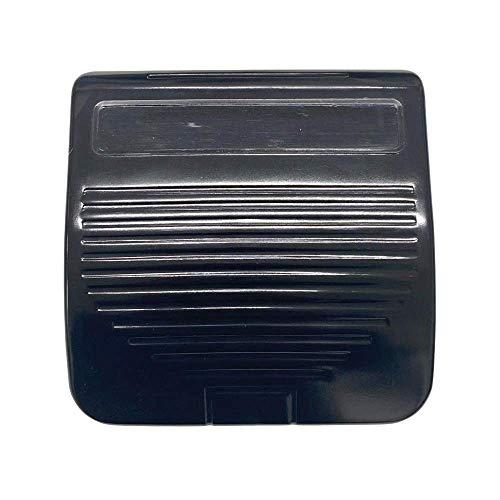 eCostura® Pedal para Máquina de Coser Sigma 2000 de 2 Conectores