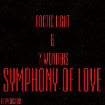 Symphony of Love