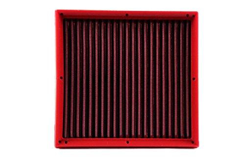 Filtro aria sportivo per motore BMC FB934/01 Corsa E lavabile tuning kit set