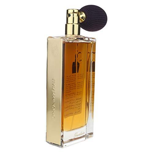Guerlain Tonka Imperiale Eau de Parfum, 75 ml