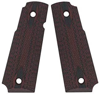 VZ Grips Browning 380/22 Double Diamond