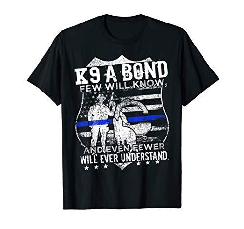 K9 Unit Police Dog Law Enforcement