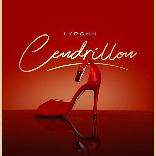 Lyronn