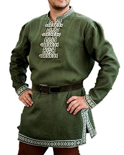 - Grüne Armee Mann Halloween Kostüme