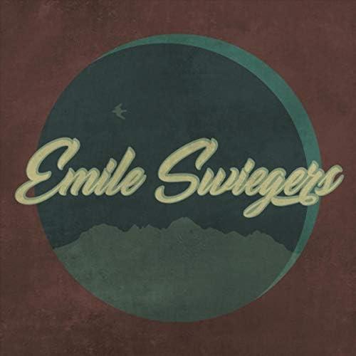 Emile Swiegers