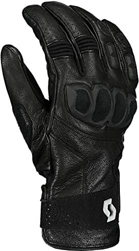 SCOTT Glove Sport ADV SCHWARZ XL