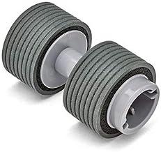 Fujitsu Scanner Brake Roller - for fi-7600, 7700